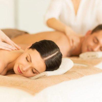 bon-cadeau-massage