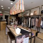 boutique mode lunel