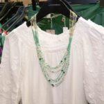 boutique voodoo lunel habillement