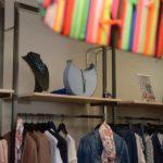 colliers sacs boutique
