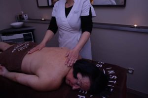 massage lunel